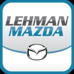Lehman Mazda