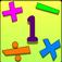 Kids Math Fun~First Grade