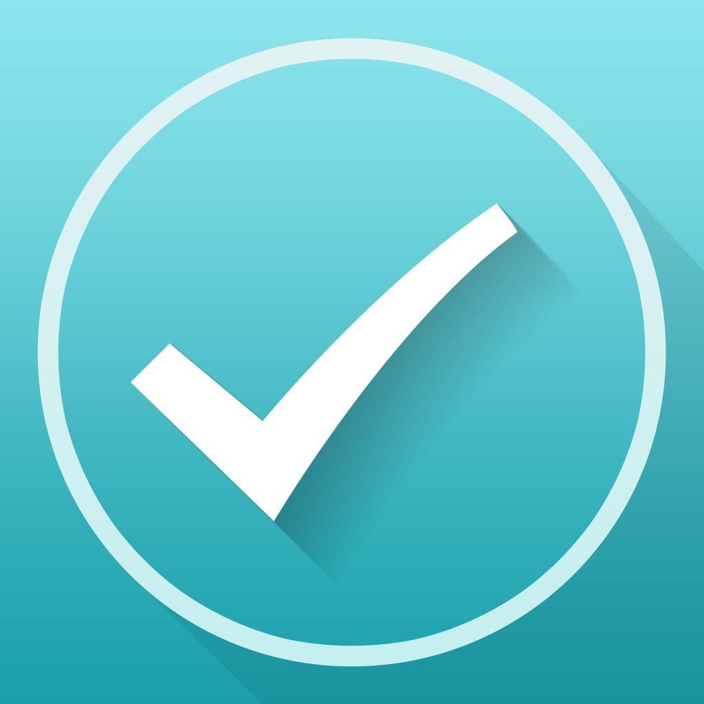 習慣ストリーク:良い習慣や目標を作るためのモチベーショントラッカー