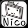 【圏外対応!!】Nicoフォルダー for Nico